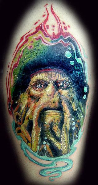 318px-Davy-jones-tattoo-web