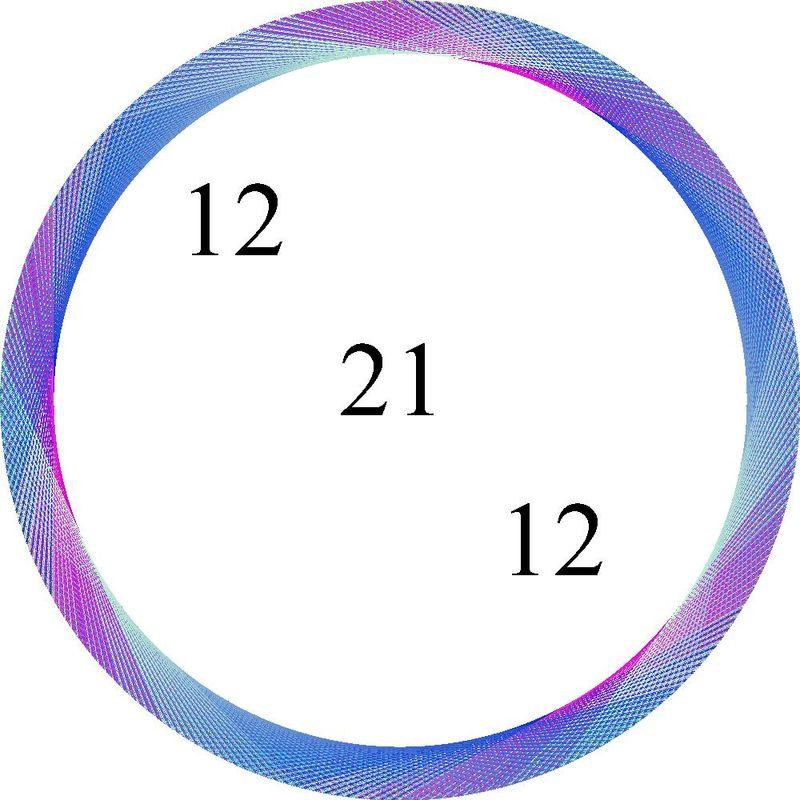 Fractal_1-1-2012_31