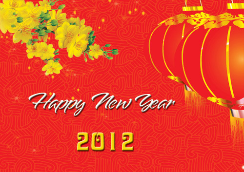 Happy-lunar-new-year-2012