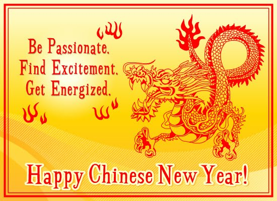 Happy-2012-chinese-new-year