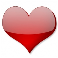 Red_heart_62