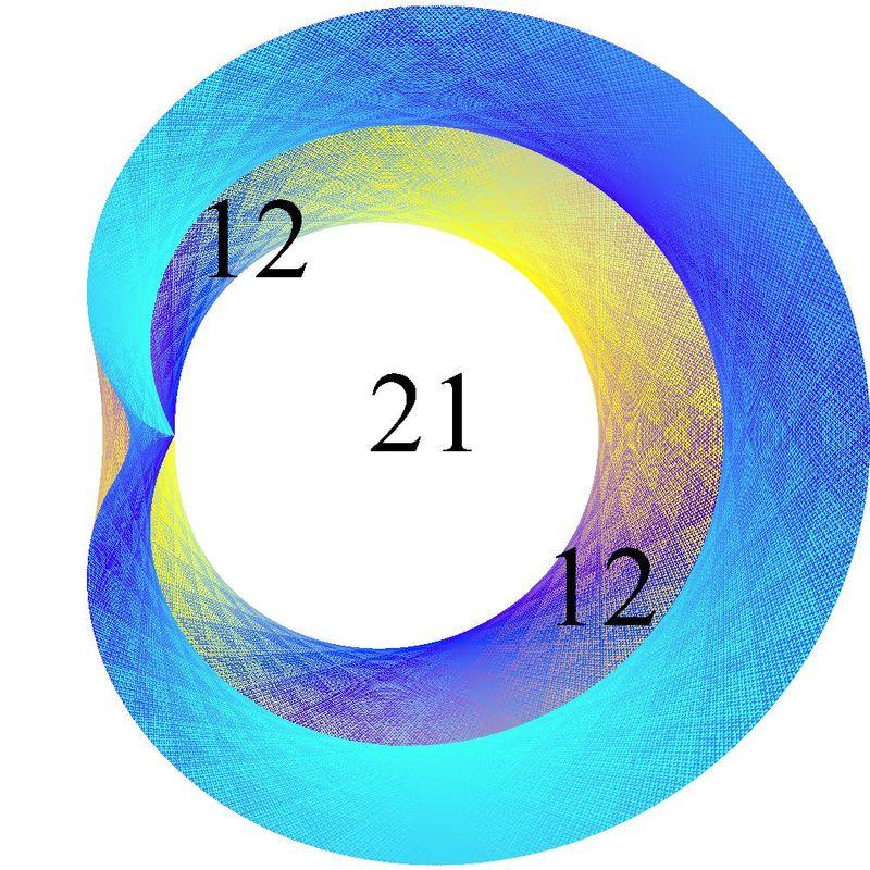 Fractal_5-2-2012_8