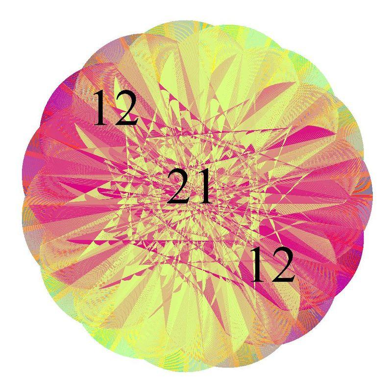 Fractal_18-3-2012_7