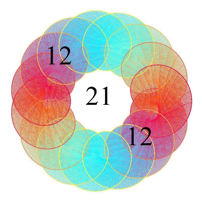 Fractal_11-3-2012_1