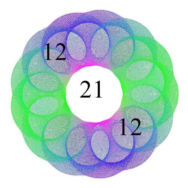 Fractal_7-4-2012_4