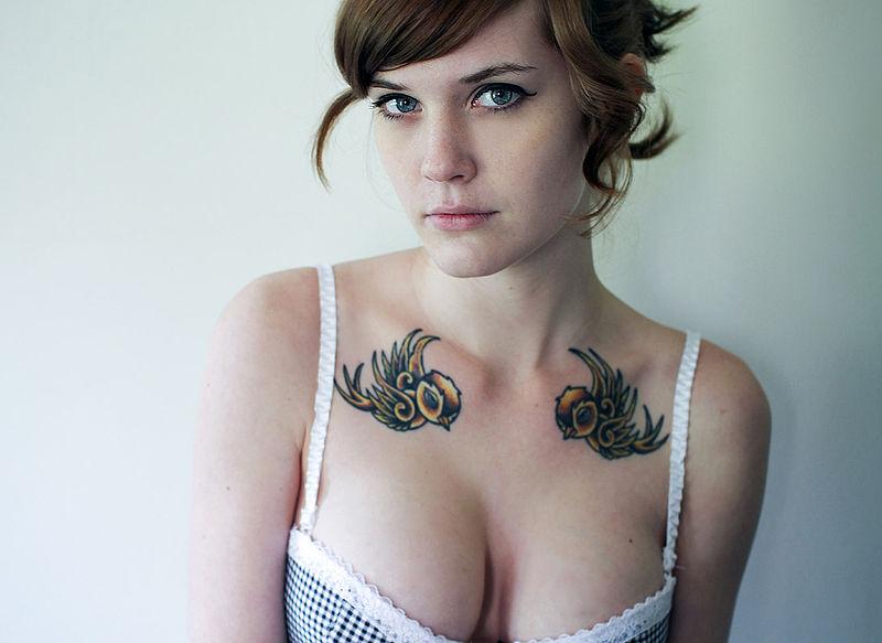 800px-Levee_Tattoo
