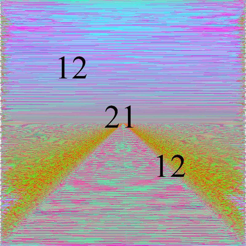 Fractal_12-5-2012_9999