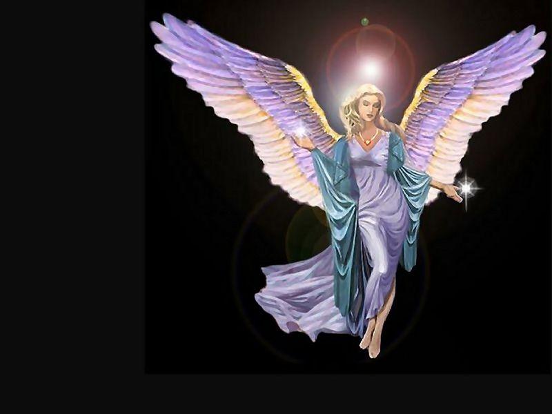 Angel_of_light_Wallpaper_0h8zp