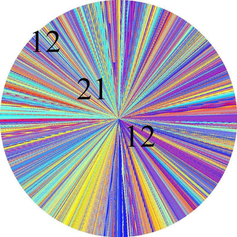 2012_Fractal_31-12-2011_3