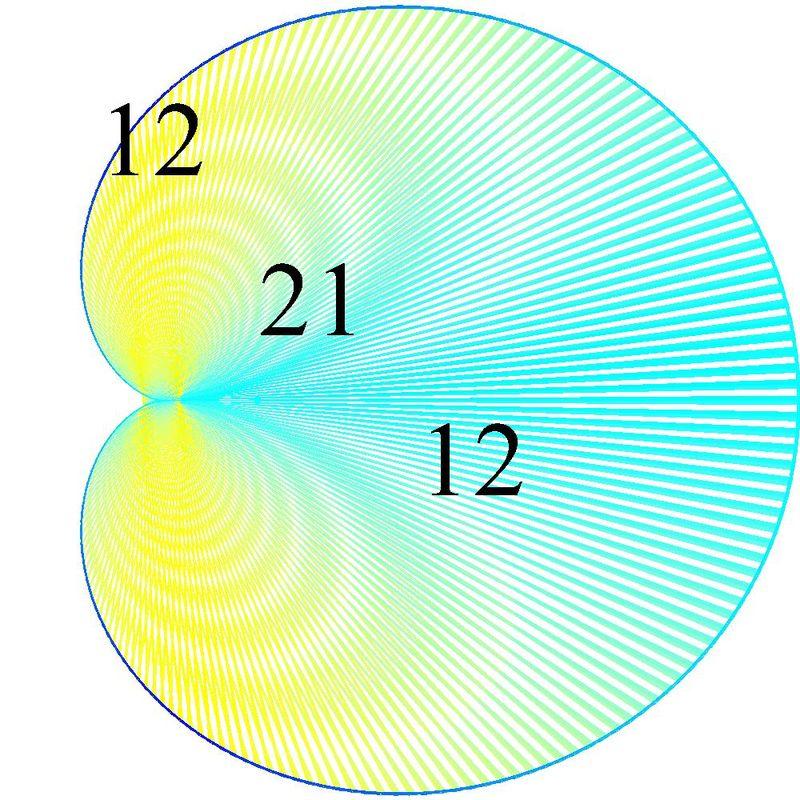 Fractal_4-2-2012_10