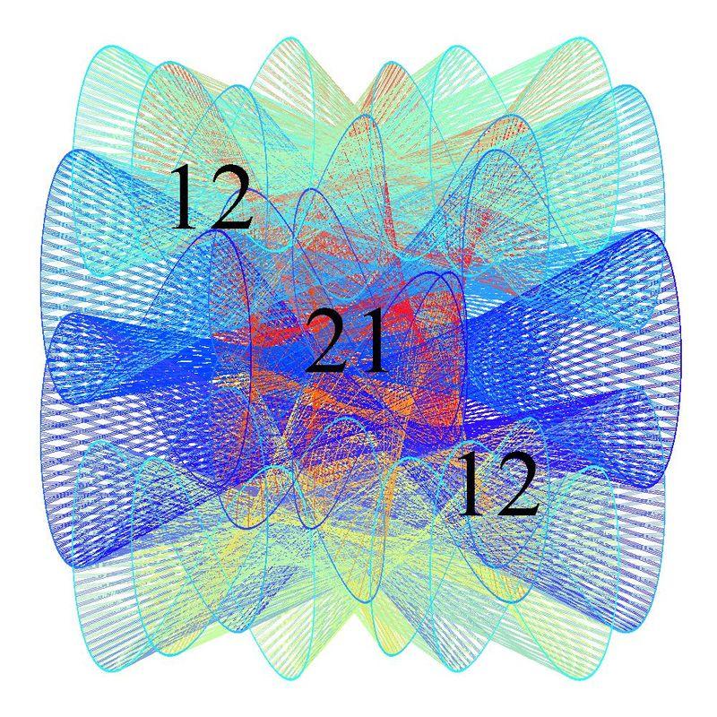 Fractal_11-3-2012_2