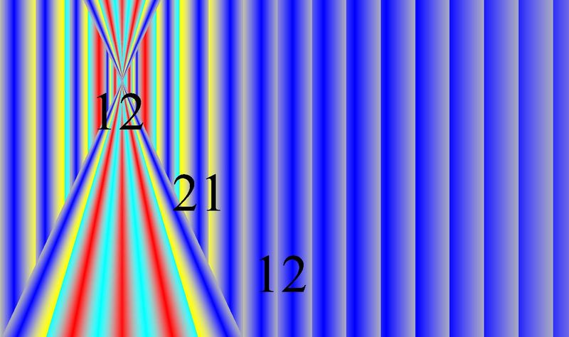 Fractal_26-5-2012_3