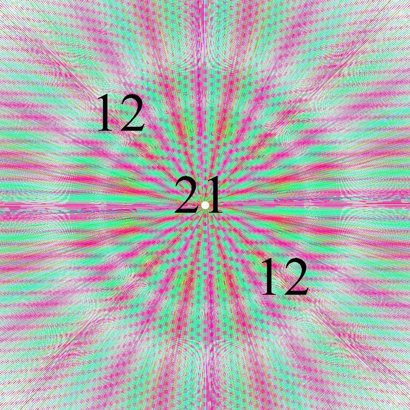 Fractal_29-4-2012_3
