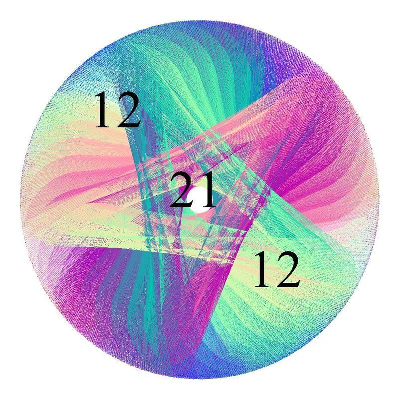 Fractal_29-3-2012_6
