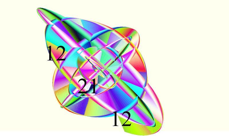 Fractal_21-7-2012_5