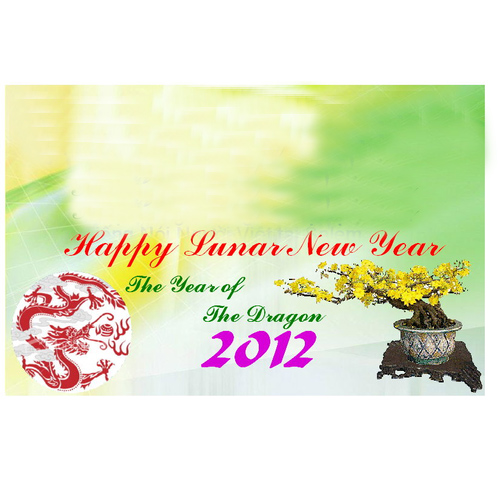 Lunar-new-year-2012