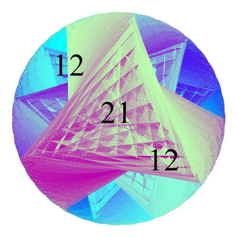 Fractal_25-3-2012_14