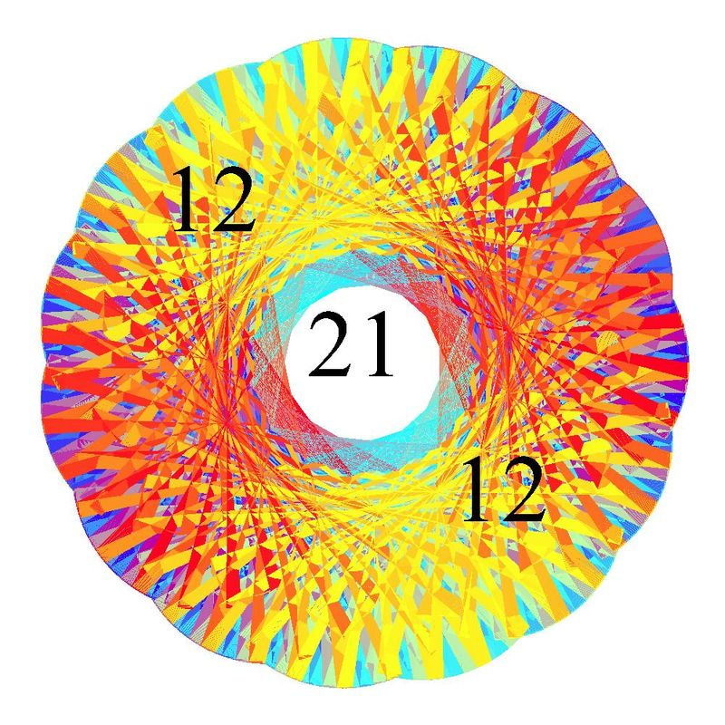 Fractal_11-3-2012_12