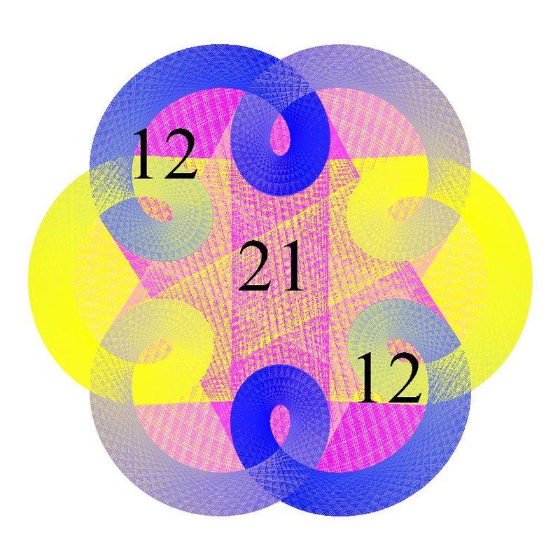 Fractal_6-4-2012_6