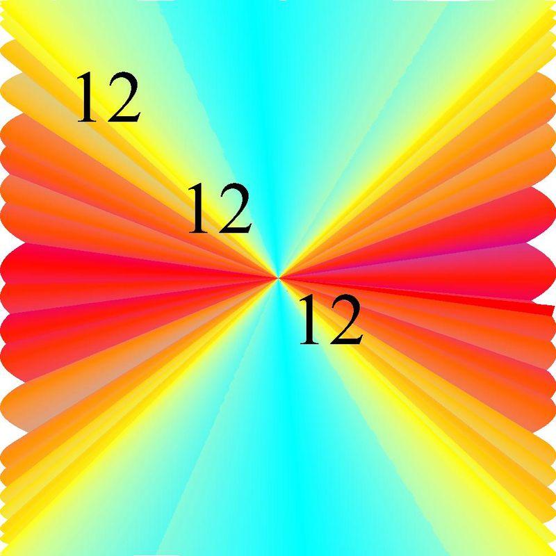 Fractal_6-11-2011_13