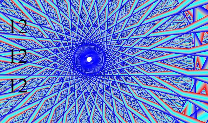 Fractal_13-11-2011_7