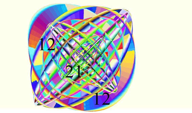 Fractal_30-6-2012_16