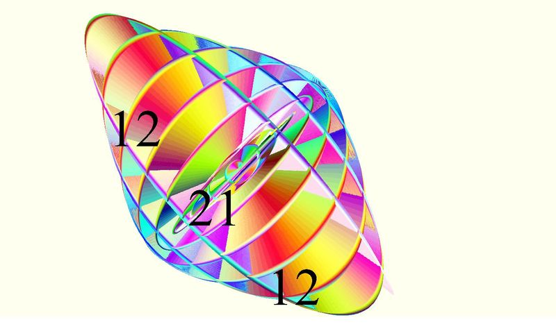 Fractal_28-7-2012_8