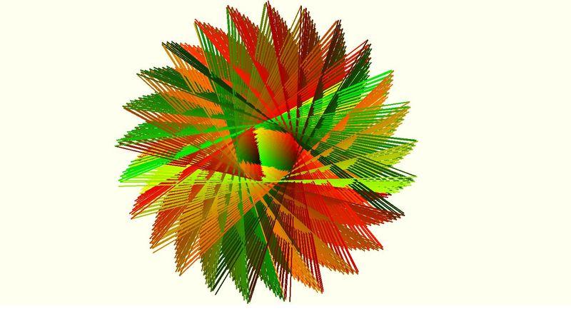 A_9-12-2009_19 - Copy - Copy