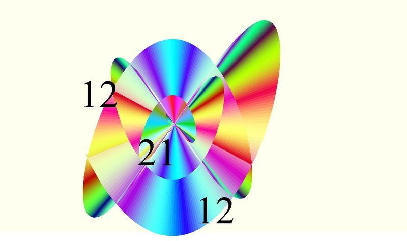 Fractal_4-7-2012_1