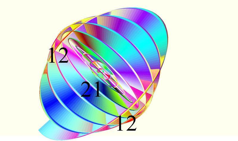 Fractal_22-7-2012_11