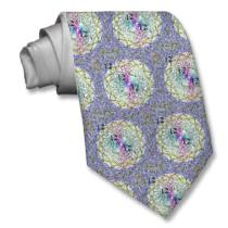 121212_circles_necktie-p151968218042533452en71g_210