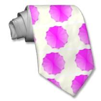 Pink_sea_shell_tie-p151882081381757087en71g_210_2
