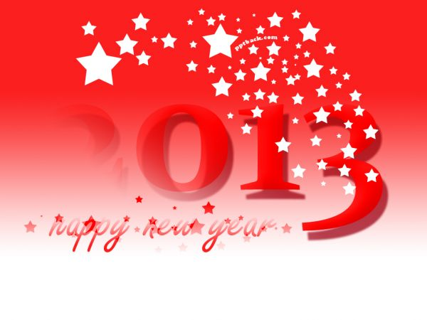 7c076_free_clip_art_pictures_happy_new_year_2013_holiday-happy-new-year-2013-backgrounds-powerpoint