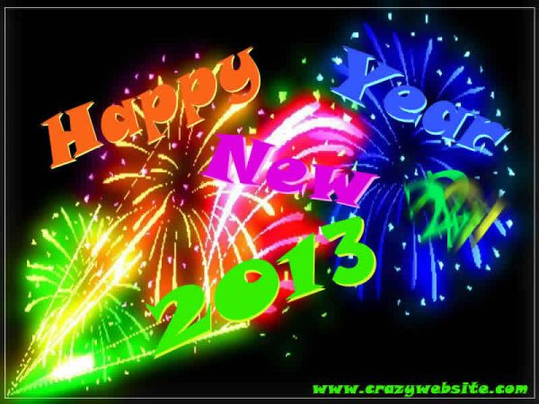 C4ca7_free_clip_art_pictures_happy_new_year_2013_Wallpaper_Happy_New_Year_Fireworks_2013-800x600
