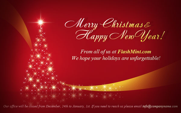 Happy_new_year_free_clip_artfree_flash_christmas_e_cards_for_everyone_flashmint_blog_600x375_jpg-d8ecd64387a82ca3b03ef6faa6b6f9ee