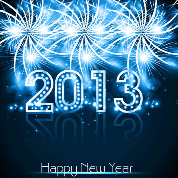 Newyearvector-large-vector