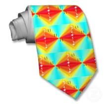 11_11_11_rainbow_necktie-p151412975770563193en71g_210