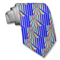 Rainbow_threshold_necktie-p151635700440673231en71g_210