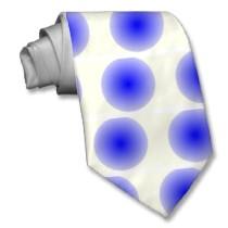 Blue_moon_tie-p151973076266647385en71g_210