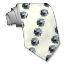 Gray_star_necktie-p151038443225081588en71g_210