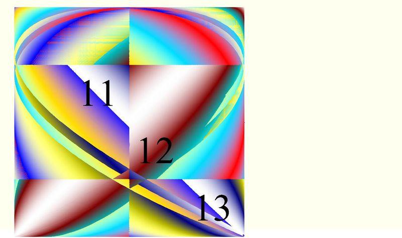 2013_Fractal_30-12-2012_15