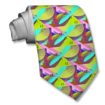 Abstract_paint_splash_necktie-p151410148649678090en71g_210