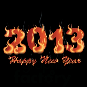 1397361-Happy_New_Year_2013_flaming