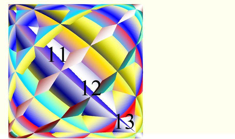2013_Fractal_30-12-2012_19