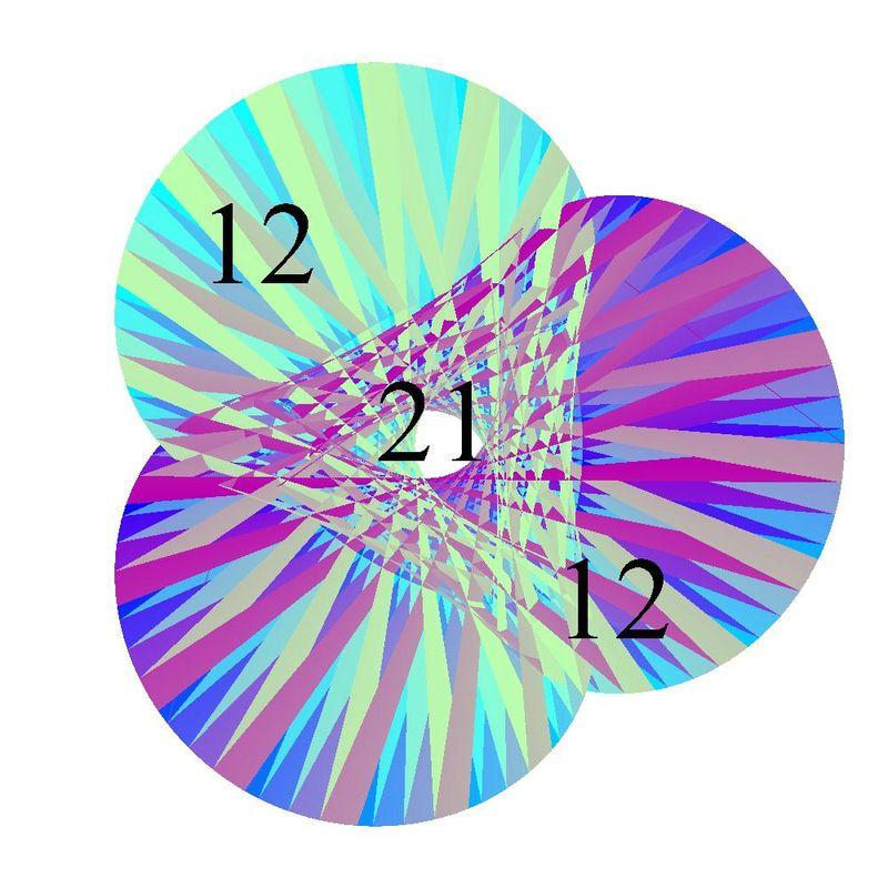 Fractal_24-3-2012_10