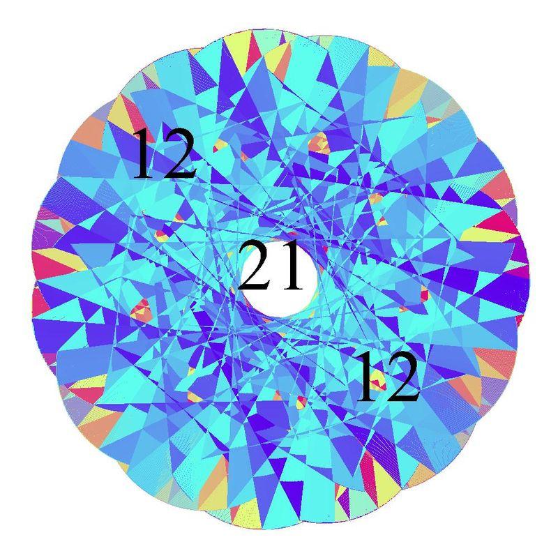 Fractal_17-3-2012_9