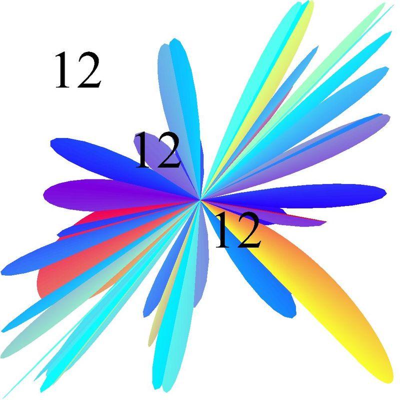 Fractal_24-11-2011_3