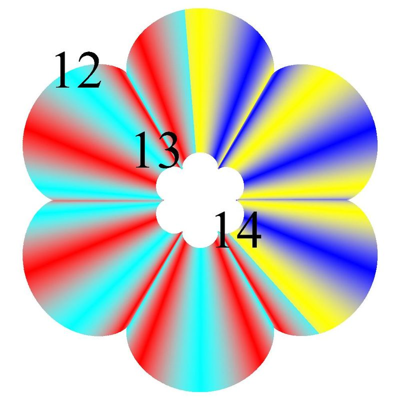 Rainbow_12.13.14_12-13-14_4-8-2014_38