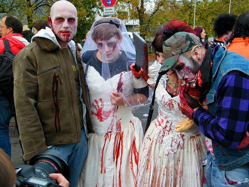 800px-Zombiewalk_kempten_2