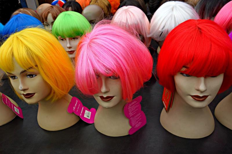 Pink-hair-855661_960_720